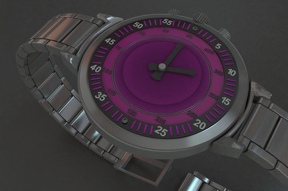 3D Modellezés · Ingyenes kép a Pixabay-en b3f39d492b
