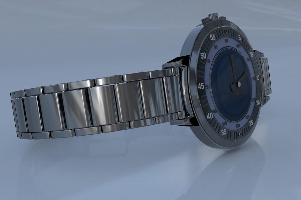 3D Modellezés Technológia · Ingyenes fotó a Pixabay-en 623ccdfe5c