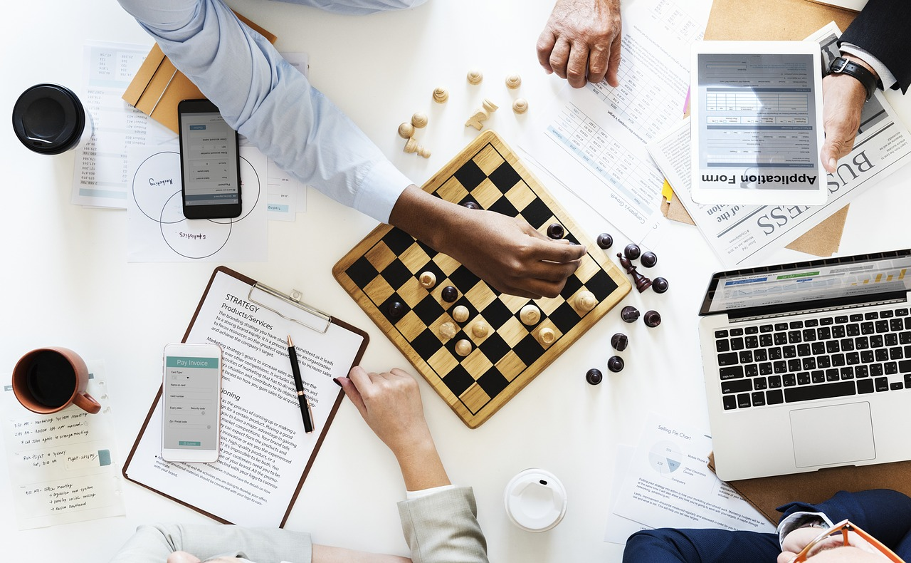 business strategy tasba Sap business partner tables business partner master (general data) table - bp000, business partner: functions table - tpar, mapping table business partner - customer.