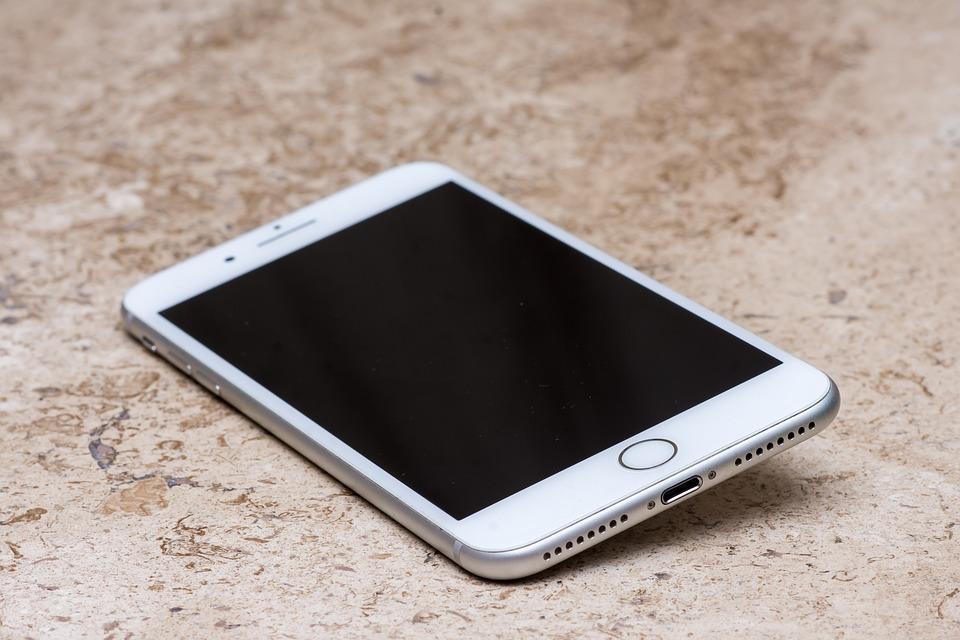 Ecran iPhone 4