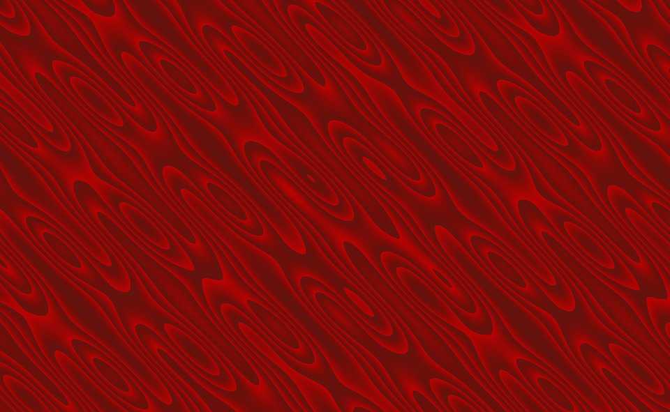 Pattern Abstract Fabric Wallpaper Luxury Art