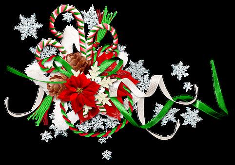 Vanocni Stromek Obrazky Pixabay Stahuj Obrazky Zdarma