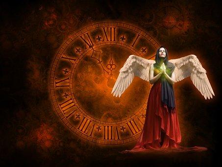 100+ Free Woman Praying & Pray Images - Pixabay