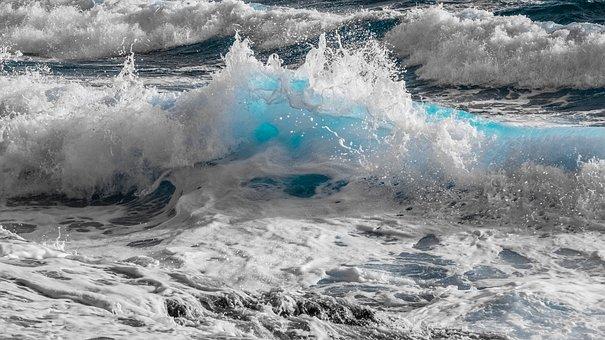 Gratis 90 000 Gambar Pantai Indah Pemandangan Pantai Hd