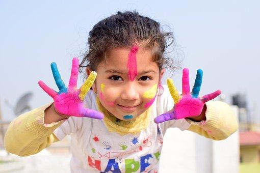 Child Development Training
