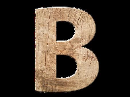46+ Gambar Keren Huruf Abjad Terbaik
