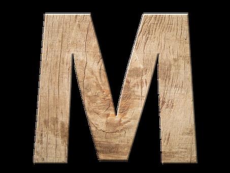 3,000+ Free Alphabet & Abc Images - Pixabay