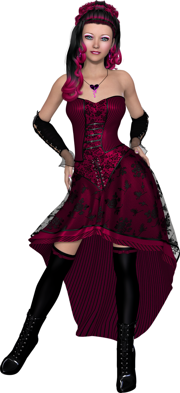woman-3195181_1280.png