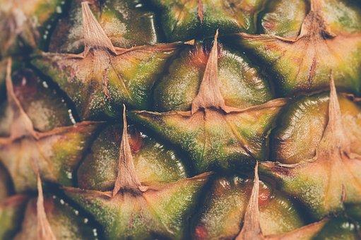 900 Free Pineapple Fruit Images Pixabay