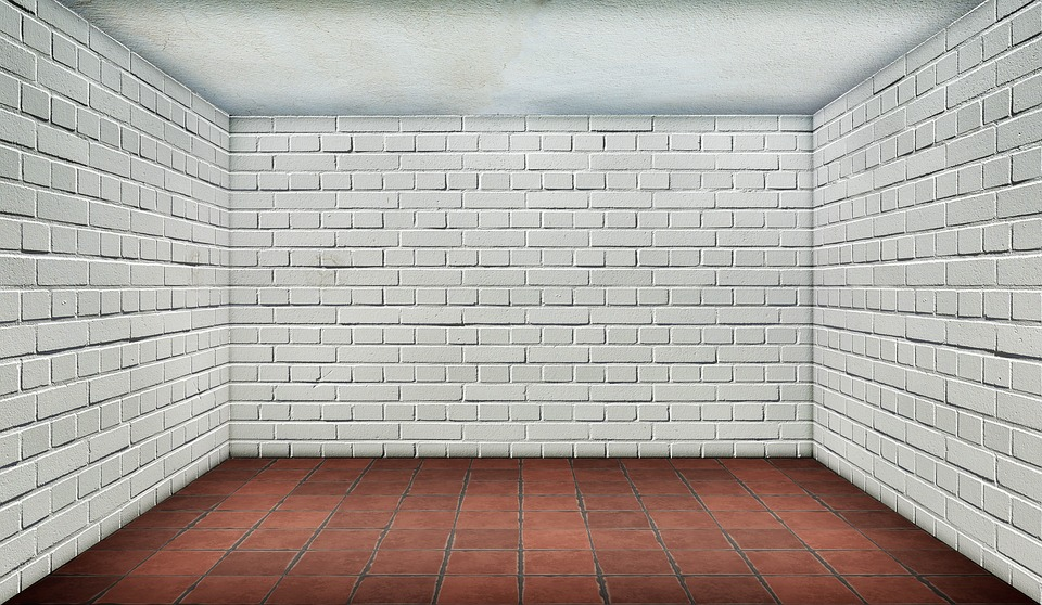 Space Empty Brick 183 Free Photo On Pixabay