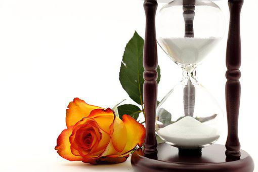200+ Free Hourglass & Time Images - Pixabay