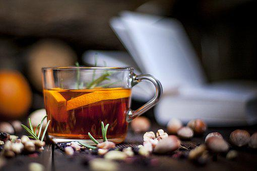 300 Free Herbal Tea Tea Photos Pixabay