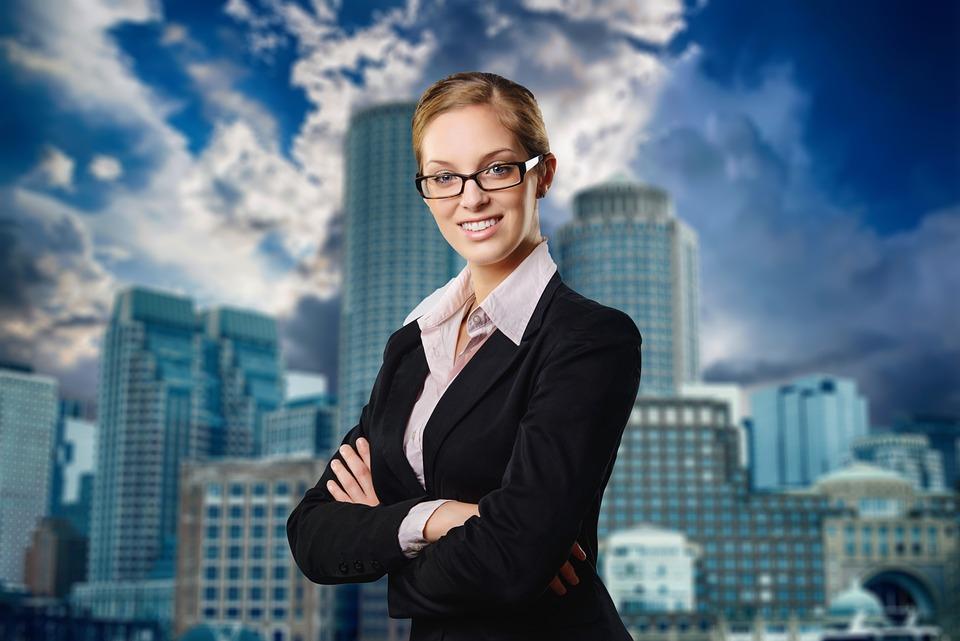 Профессия секретарь: история, плюсы и минусы, обязанности, требования, работа, зарплата и карьера
