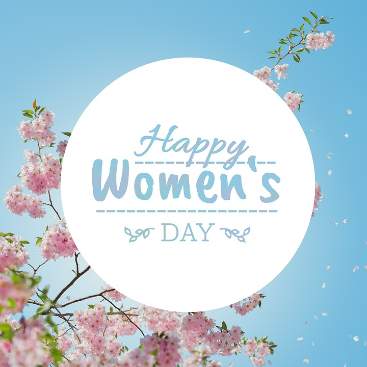 Image result for international womens' day images