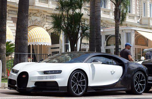 Bugatti Images Pixabay Download Free Pictures