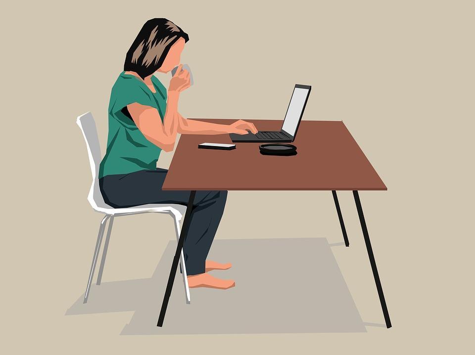 Как правильно и эффективно вести поиск хорошей работы