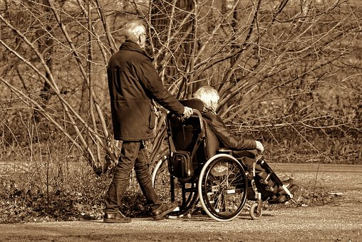 Wheelchair Images · Pixabay · Download Free Pictures