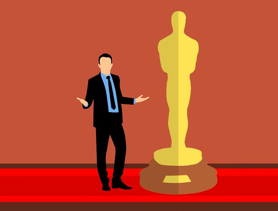 bet on Meryl Streep to win an Oscar