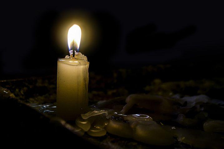 Картинки для, картинка со свечами