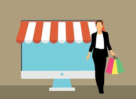 b9b3c172 500+ Free Online Shopping & Shopping Images - Pixabay