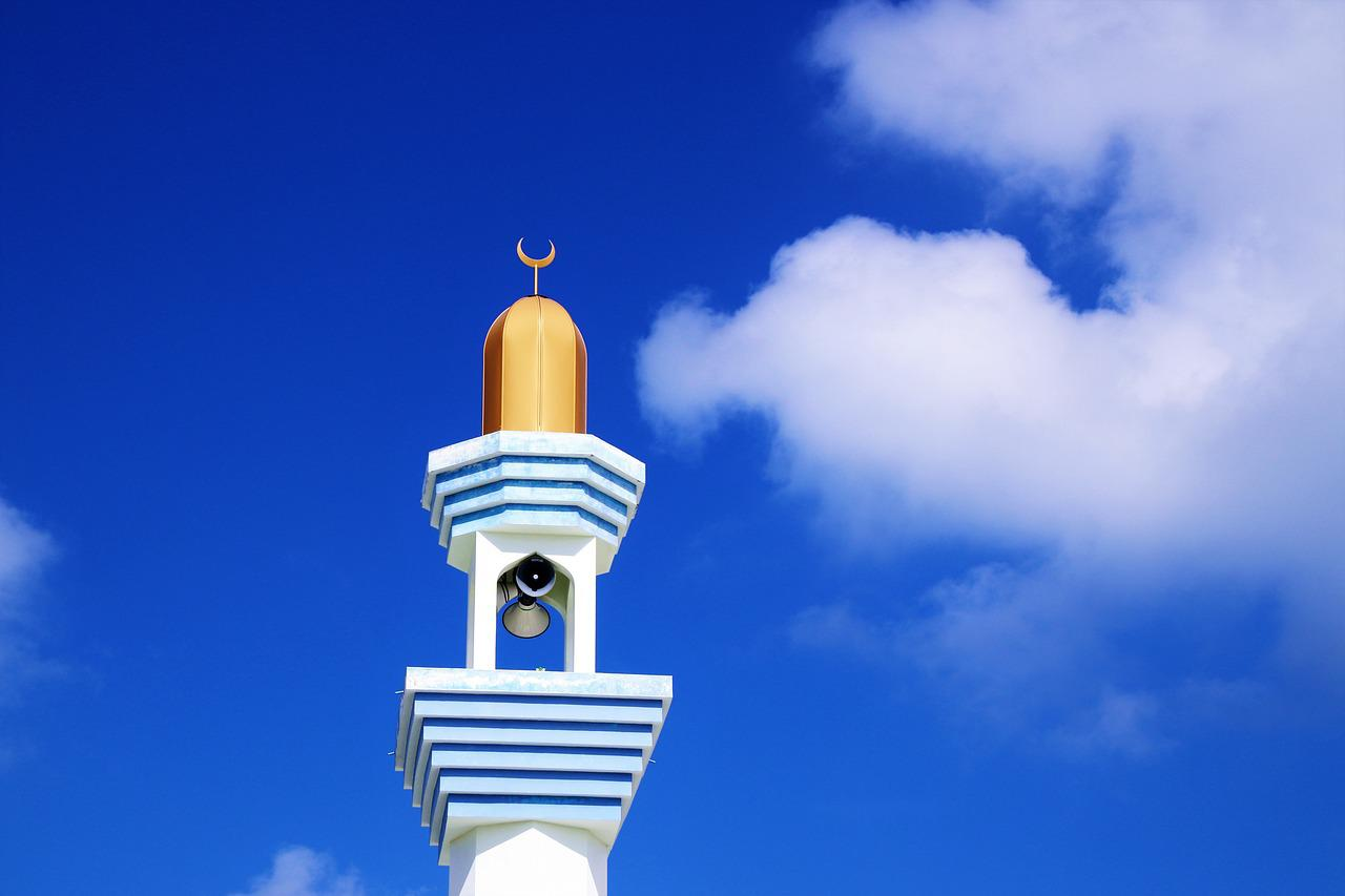 Islam in Maldives; Understanding the religious beliefs in the Maldives