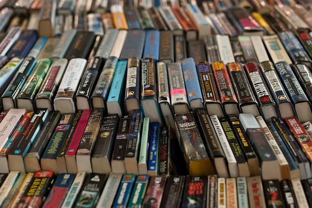小売, ライブラリ, 棚付け, 市場, ボリューム, 書籍, 葉, その他のコメント, 読書, 教育