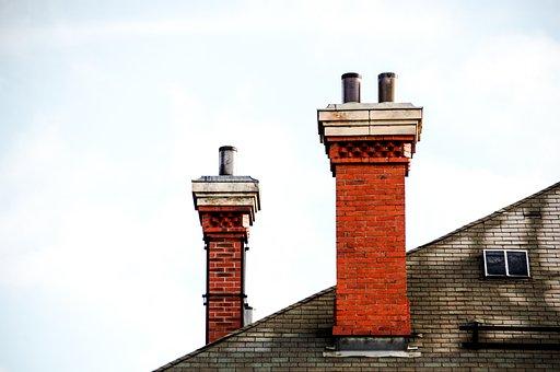 4 raisons pour lesquelles les services réguliers de ramonage de cheminée sont si importants