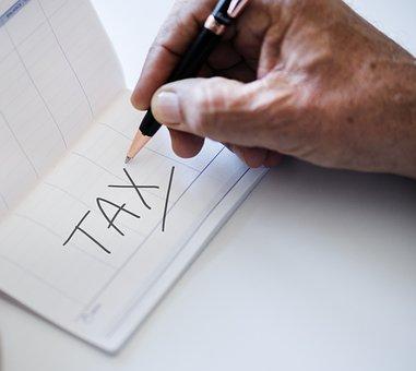 Revisar el borrador es aconsejable para pagar menos irpf