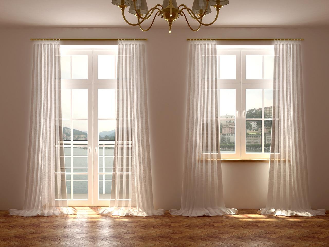 могилу картинка три окна бесстолпное пространство