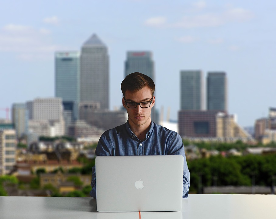 Will you do an internship when you study in the UK?
