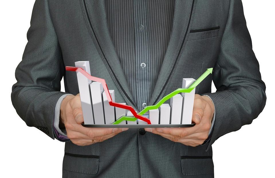 財務、計画、レポート、チャート、ビジネス、分析