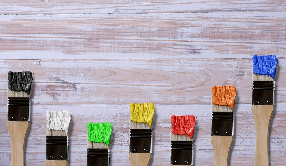 4 Best Renovations for Your Rental Property