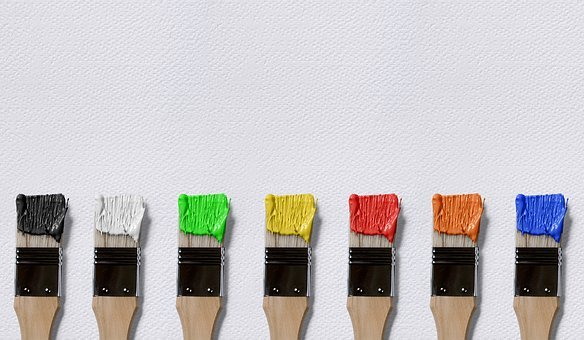 House Painters in Metairie