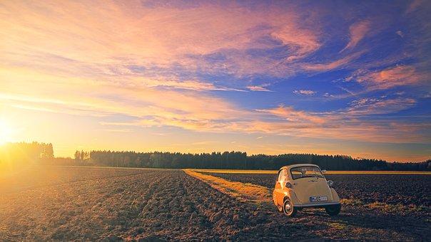 [Image: sunset-3208059__340.jpg]