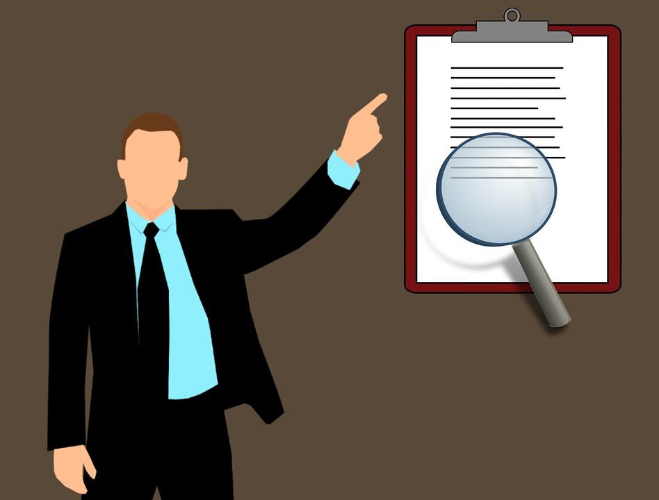 監査, 財務アドバイザー, 直接, ファイナンス, 書類, 税, アドバイス, ドキュメント, 技術革新