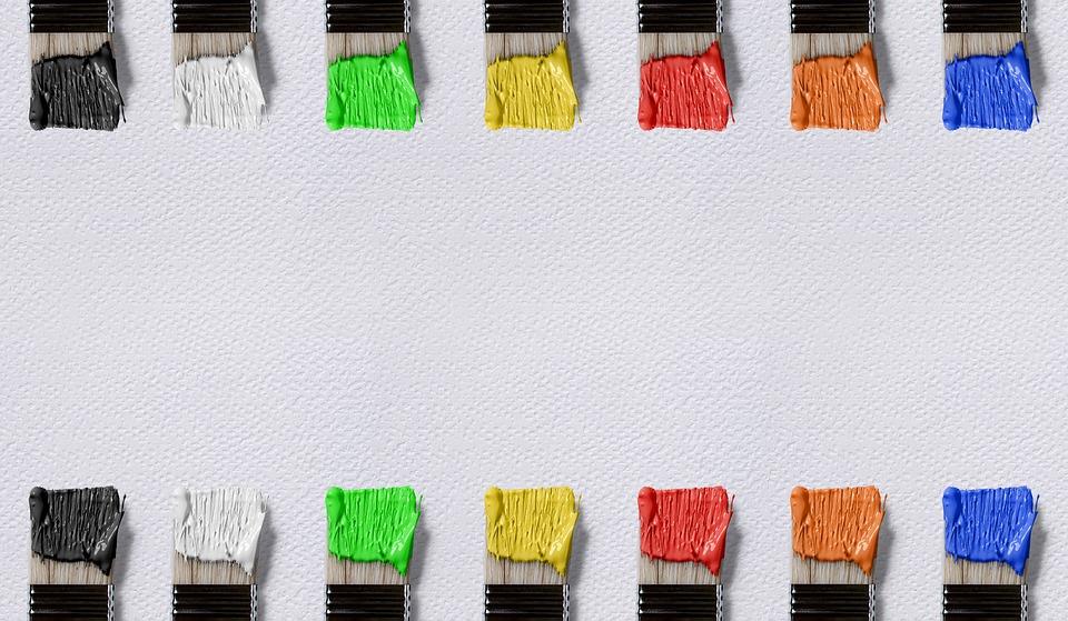 brush-3209496_960_720.jpg