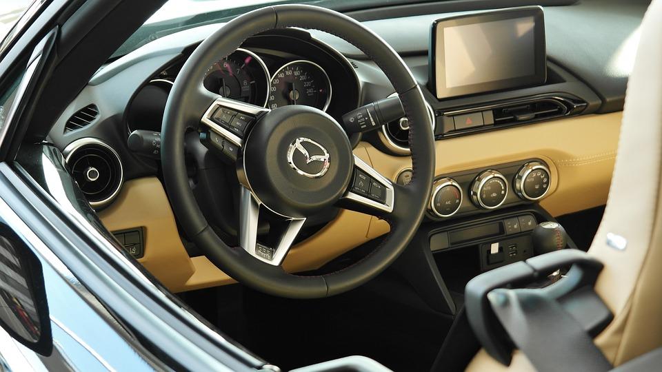 Система електрообладнання автомобіля