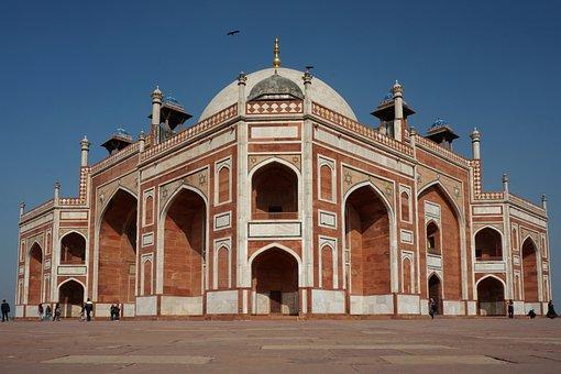 200 Free Delhi India Images Pixabay