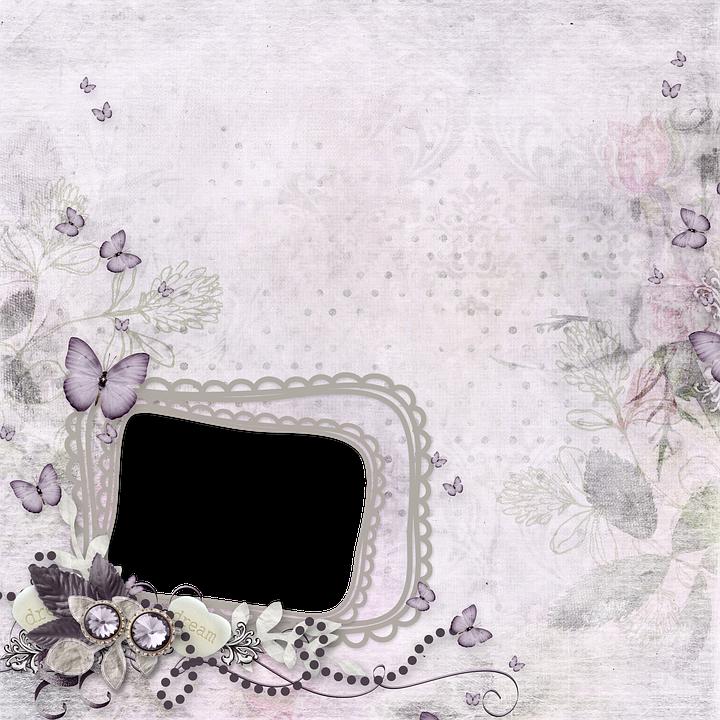 Frame Photoshop Fotorahmen · Kostenloses Foto auf Pixabay