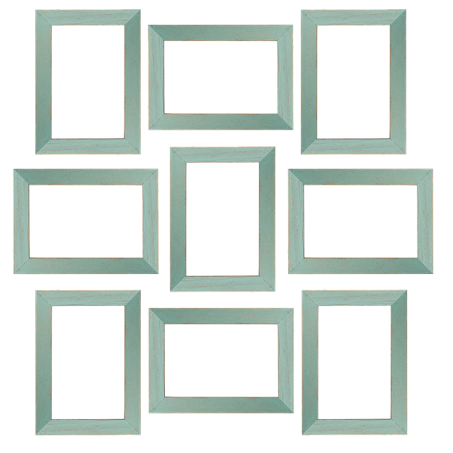 Picture Frame Yearbook Free Photo On Pixabay