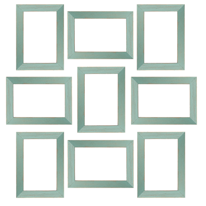 Bilderrahmen Rahmen Jahrbuch · Kostenloses Foto auf Pixabay