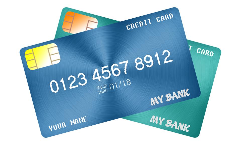 free illustration card credit card debit card bank free image on pixabay 3212764. Black Bedroom Furniture Sets. Home Design Ideas