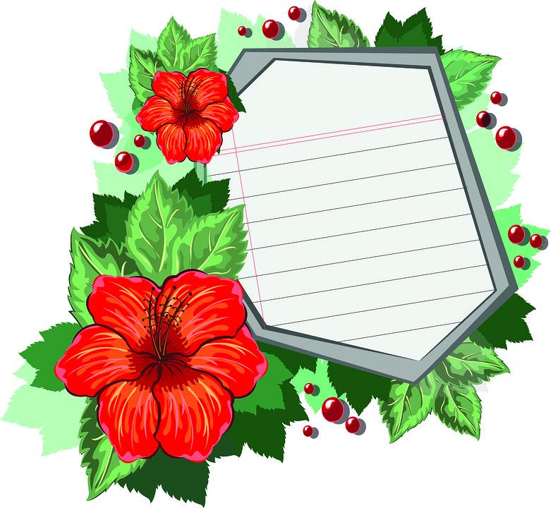 Blume Vorlage Abstrakt Design · Kostenloses Bild auf Pixabay
