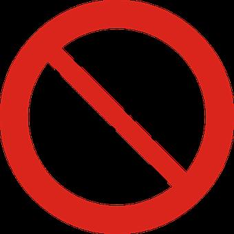 Stop używkom