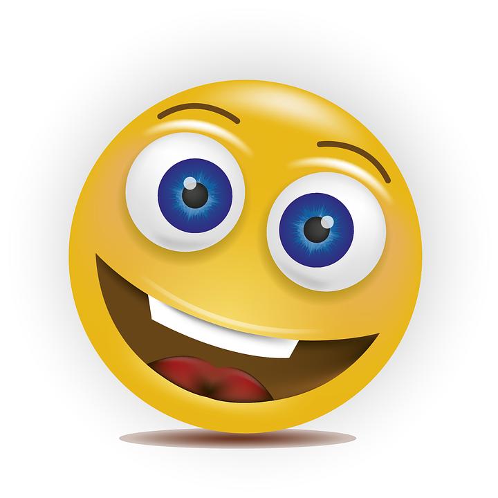 Unduh 90 Koleksi Gambar Foto Emoji  Gratis HD