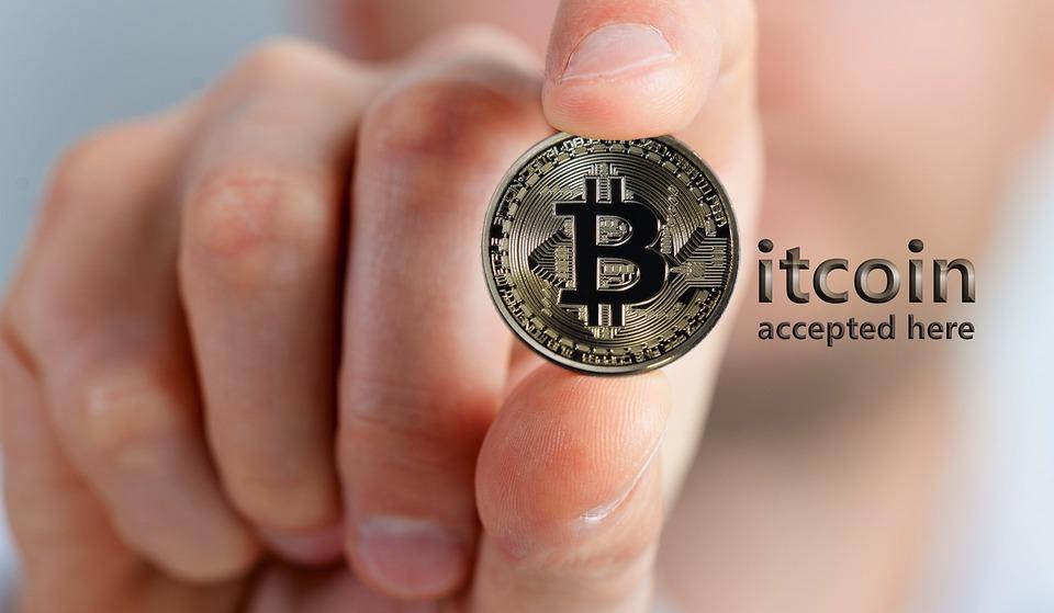 Bitcoin, 暗号通貨, 通貨, お金, 現金及び現金同等物, 購入, お支払い, 一般に認められました