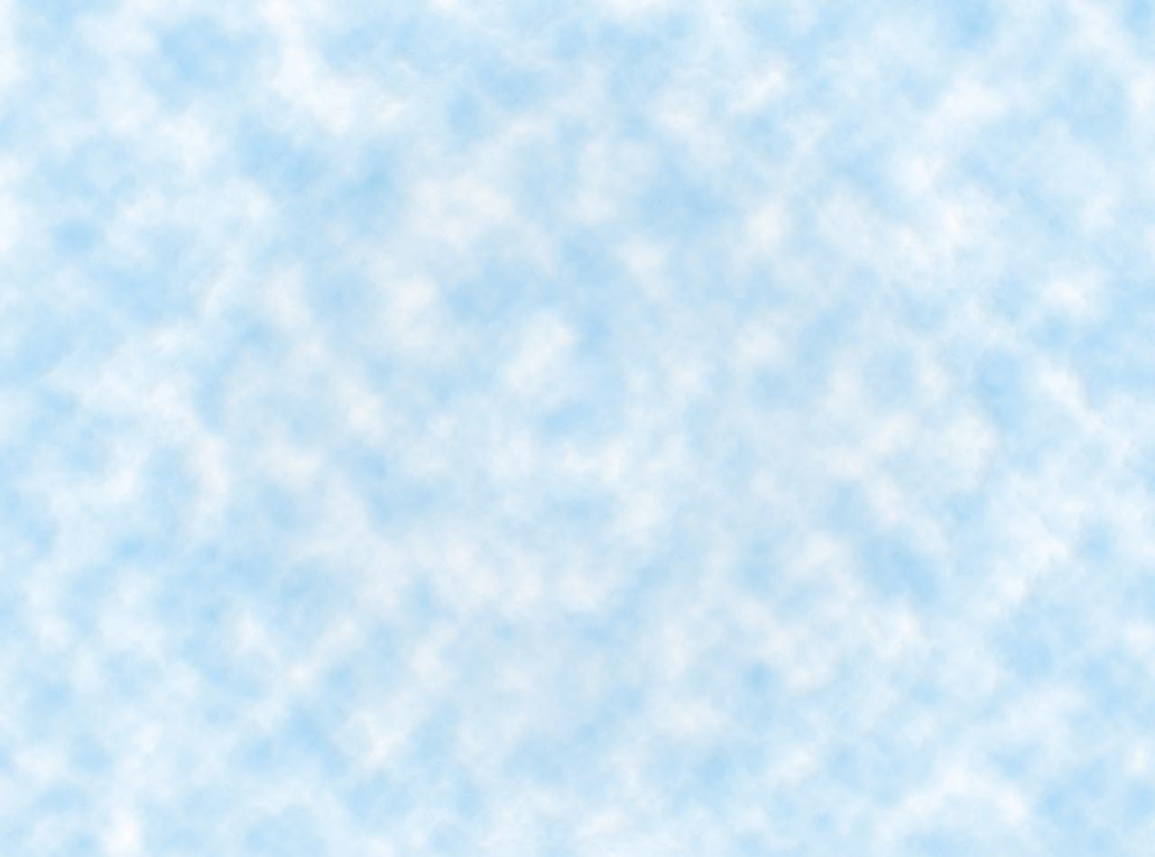 Latar Belakang Awan Langit Biru - Gambar Gratis Di Pixabay