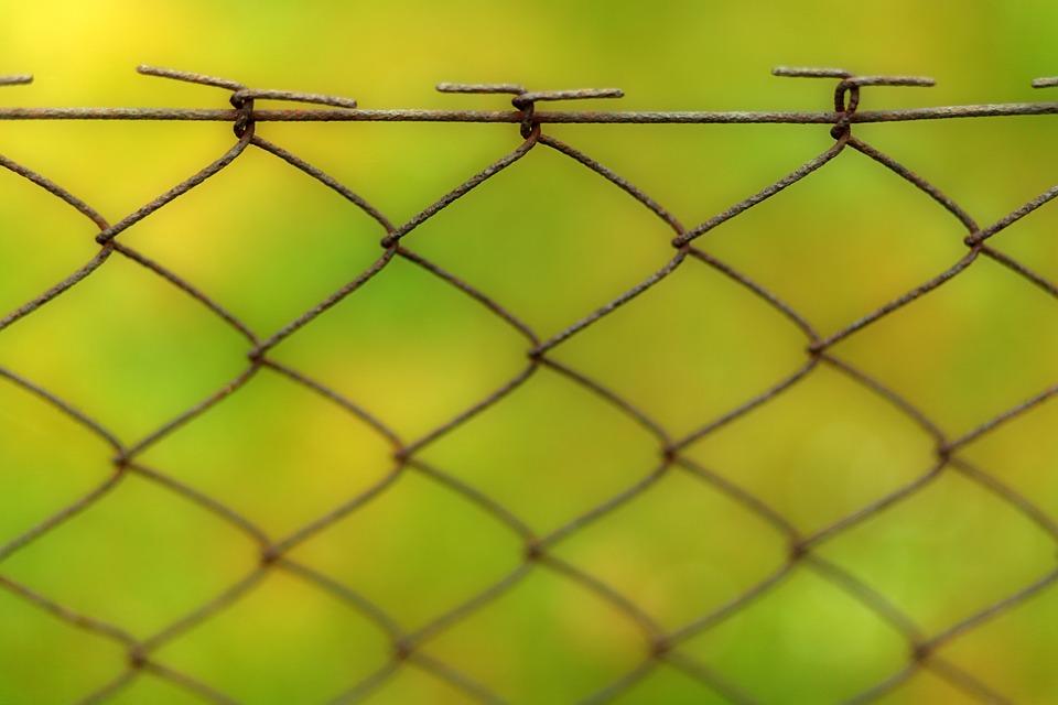 Zaun Hintergrund Draht · Kostenloses Foto auf Pixabay