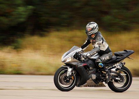 300+ Free Bike Rider & Motocross Photos - Pixabay