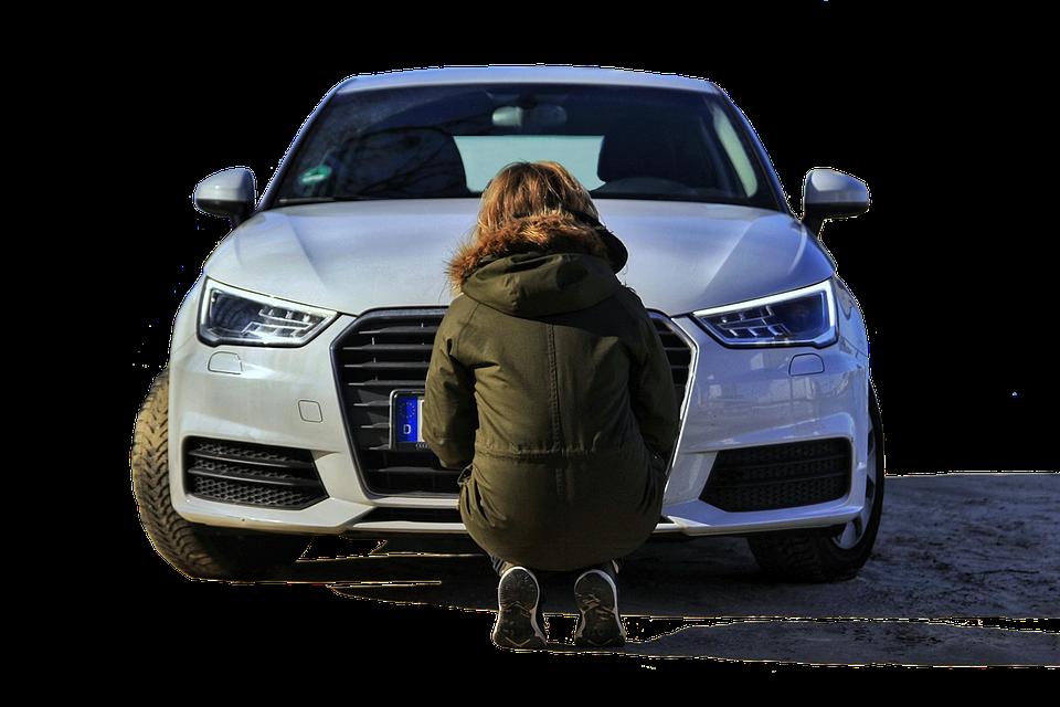 audi a3 voiture · photo gratuite sur pixabay